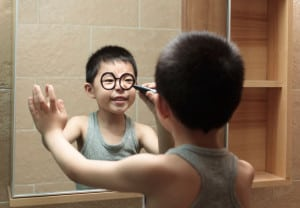 reflejo-etapas.infantiles
