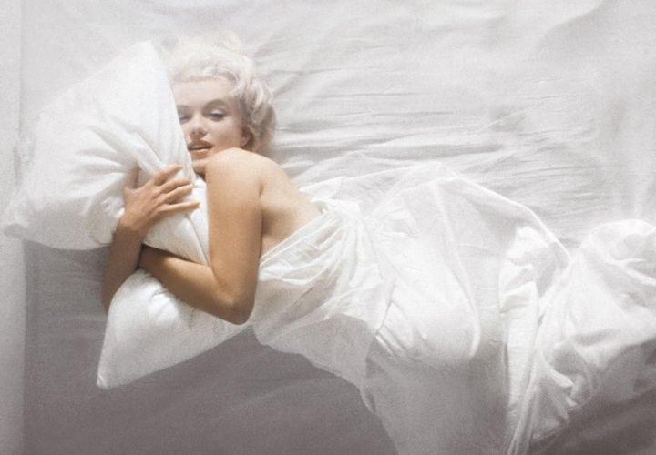 ventajas-dormir-sin-ropa
