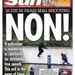 The Sun - Reino Unido