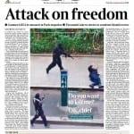 The Times - Reino Unido