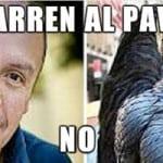 Andres_Montoya_