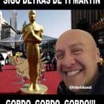 Carlos Orteg @hibridoxd