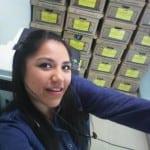Denisse Loredo @mamidexime