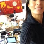 Hilda Diaz @hildadiazm 01