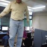 Juan G. Hernandez P @JuangHp