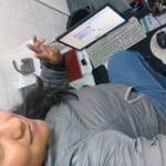 Lupita  @Lupita99243895