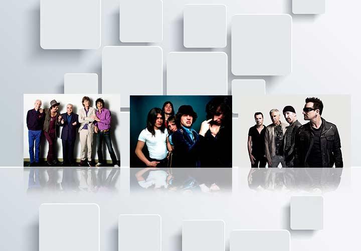 bandas-rock