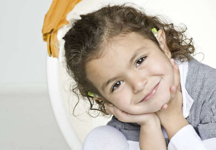 bbmundo-Identifica-si-tu-hijo-es-sordo