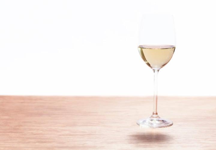 efecto-alcoho-tomar-vino