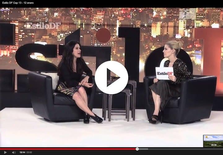 estilo-df-entrevista