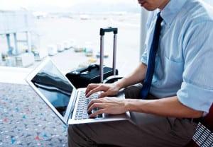 Estudiar en el extranjero, ¿qué tan fácil es?