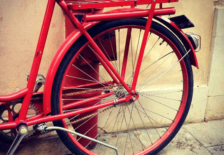 expo-bicicletas