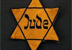 insignia_holocausto