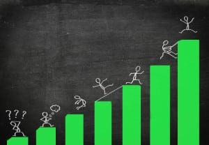 Motívate y logra tus objetivos