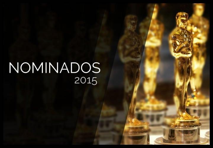 nominados-oscar-2015