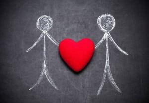 Tu propósito de vida en pareja: Quizz