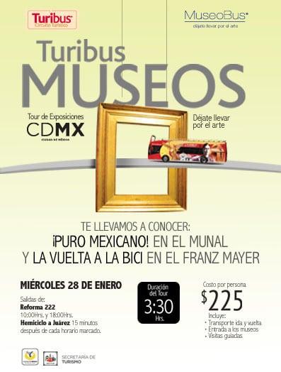 turibus-museos