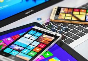 Windows 10: Una nueva generación
