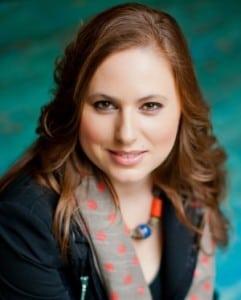 8. Judit Polgar