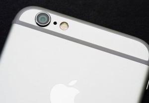 iOS 8.1.3 arregla fallas