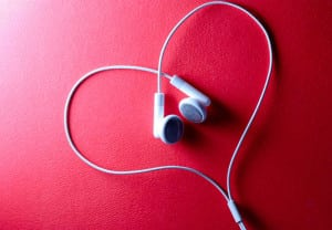 amor canciones