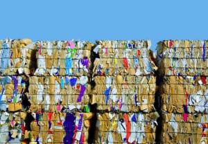 ayuda-reciclando