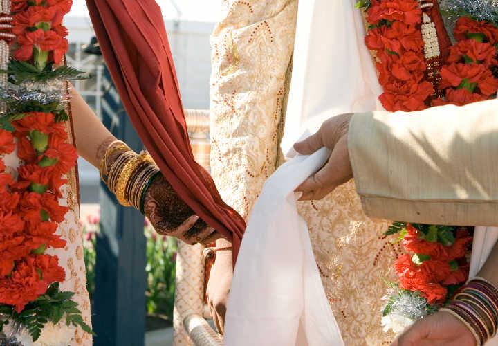bodas-mundo