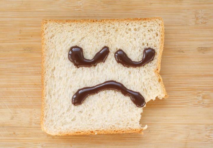 comida-que-deprime