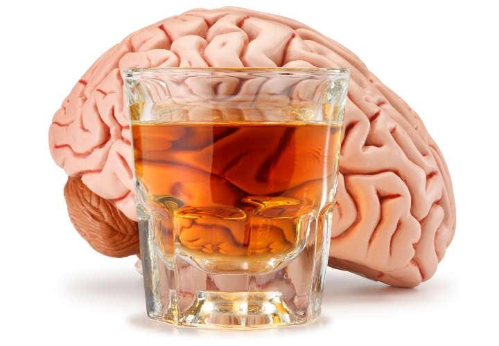 congeneres-alcohol