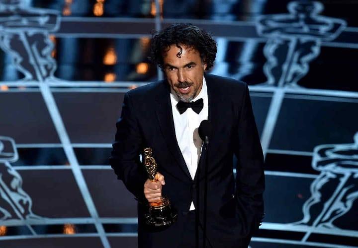 iñarritu-gana-oscar