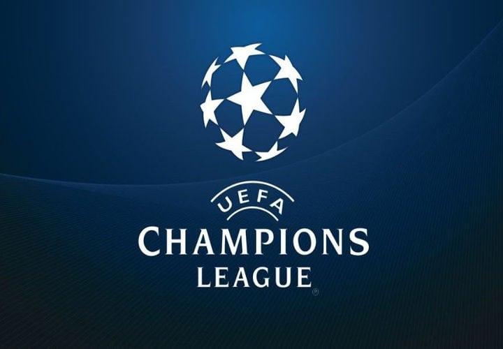 mejor-futbol-del-mundo