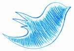 twitter-forbes