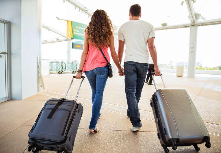 viajeros-romanticos