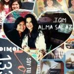 @alma_cyn