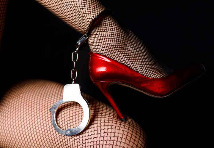 esclava para hombre prostitutas videos porno