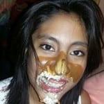 Raqueliux Tellez