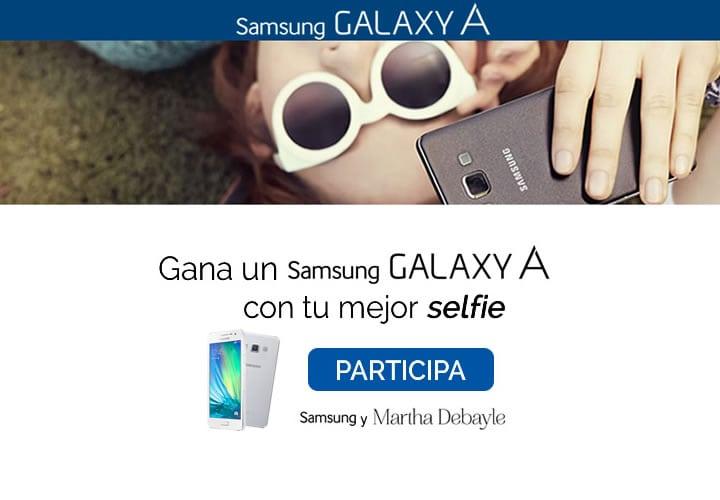 SelfieSamsung12
