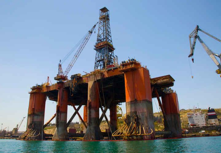 Lo que no sabes del petróleo