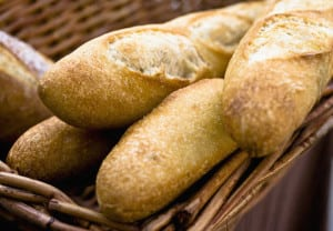 5 usos para el pan duro. ¡Te van a encantar!