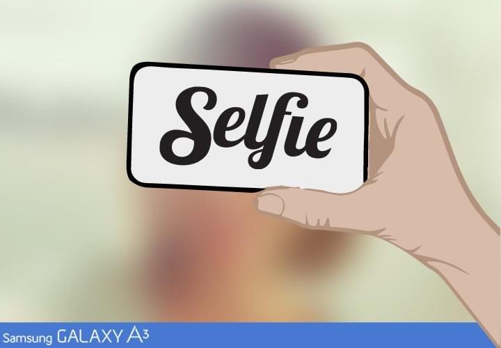 selfie-samsung