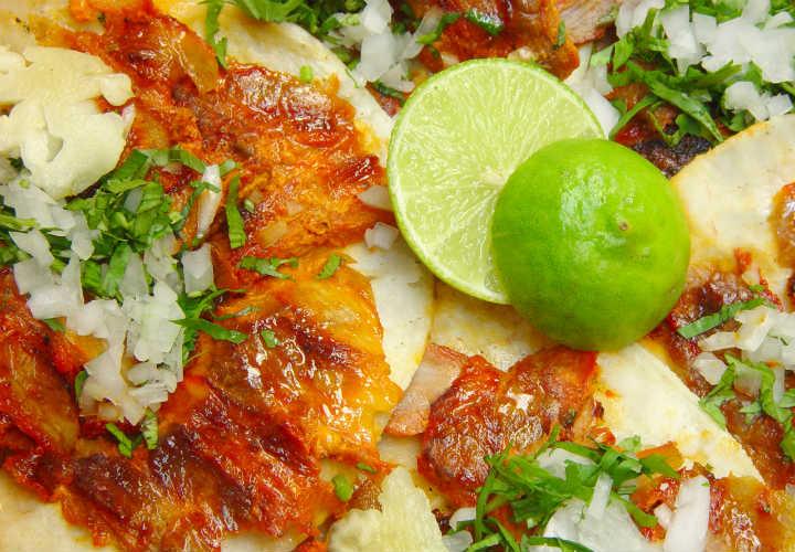 tacos-pastor-más-fibra