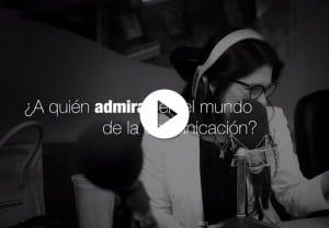 VIDEO: Martha Debayle en el Día Internacional de la Mujer