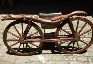 001-bici