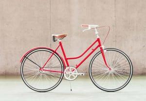 002-bici