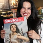@QueTalmagazine