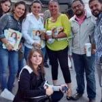@Rocio_Nieto5 3