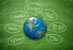 Clases-de-idiomas