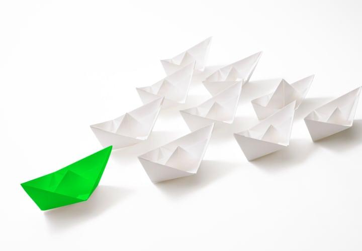 Confundes-jefatura-con-liderazgo