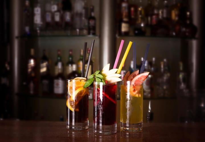 Cuántas-calorías-tiene-tu-bebida-favorita