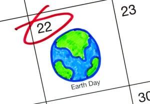 Día-mundial-de-la-madre-tierra